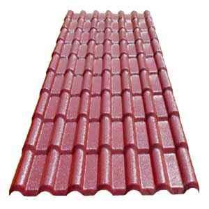 panel-kiremit-fiyatlari